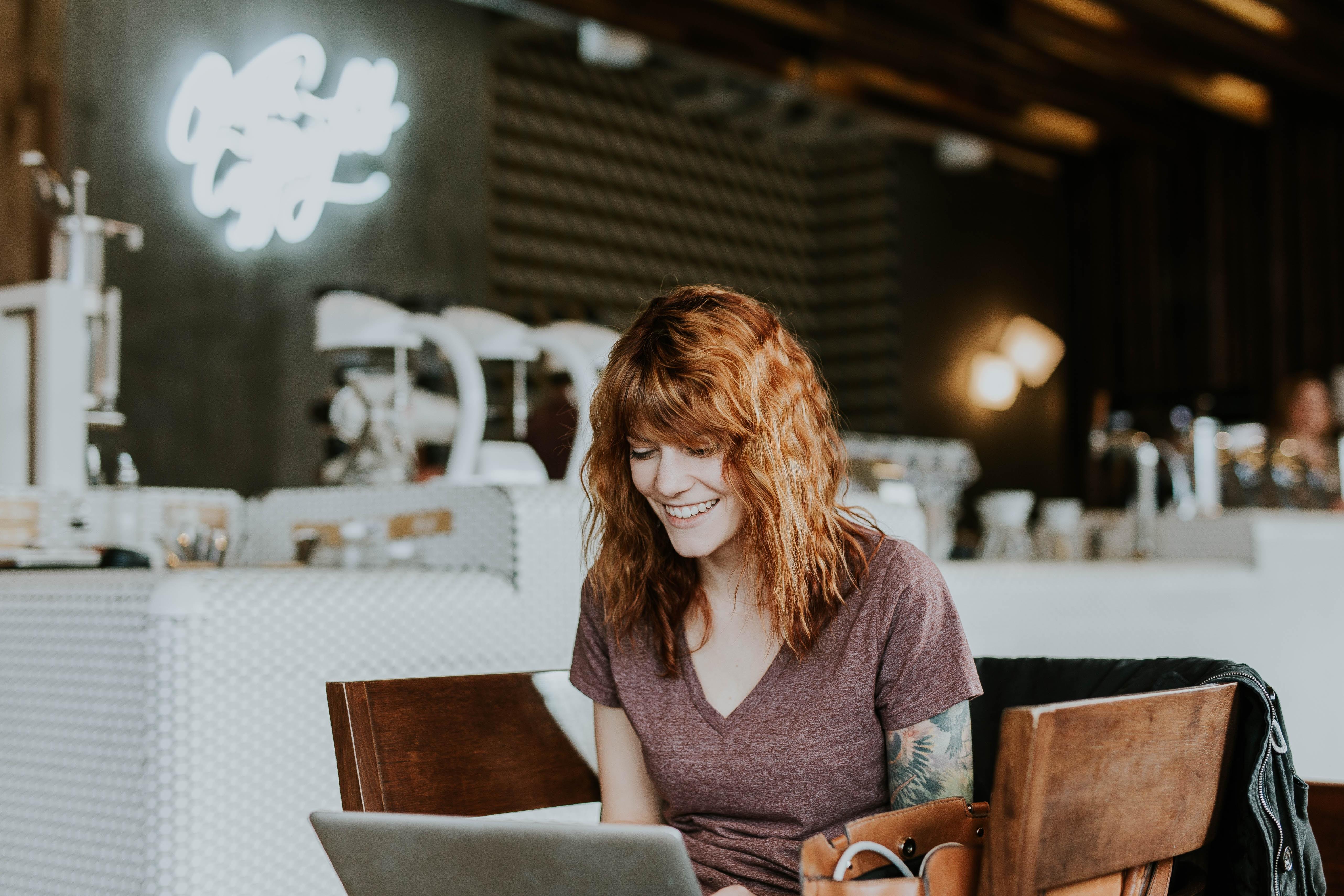 A misura di azienda e dipendenti, il welfare sceglie la personalizzazione