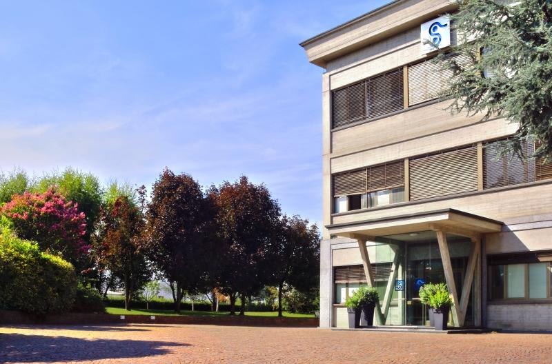 Il Welfare Aziendale come sostegno all'emergenza Covid-19: l'esperienza Sirap Gema