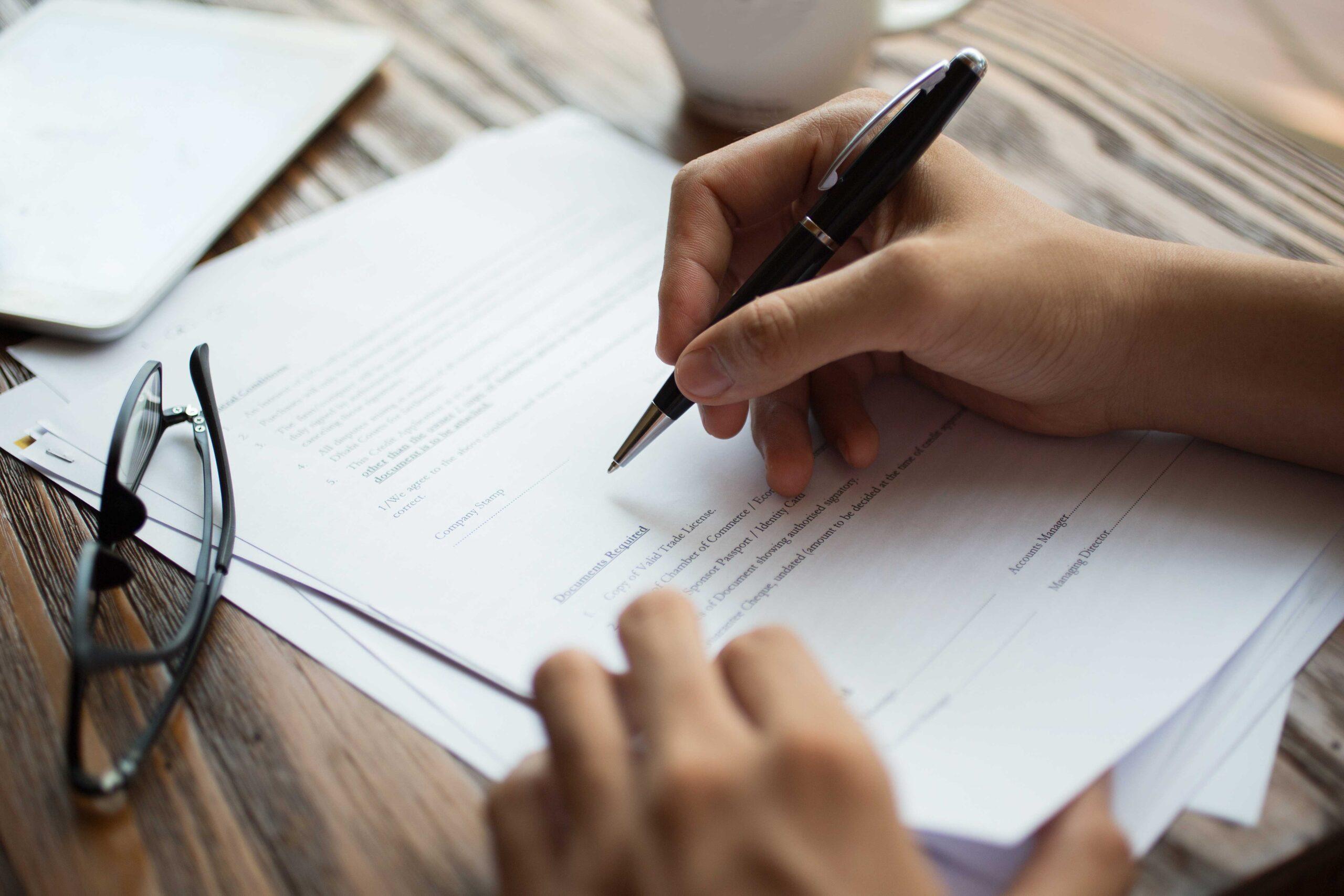 Welfare Aziendale: sì alla detassazione del premio di risultato anche se l'accordo è sottoscritto nel periodo di misurazione