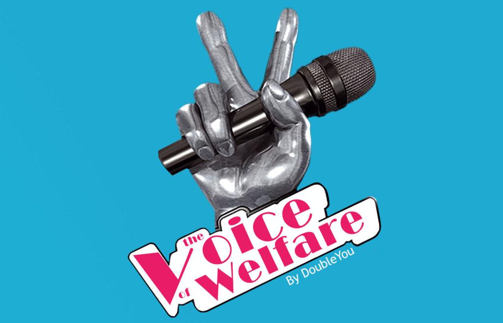 Welfare Aziendale Webinar DoubleYou