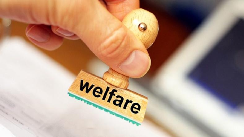 Welfare aziendale: nuovi chiarimenti dell'Agenzia delle Entrate sui buoni corrispettivo e sul trattamento IVA