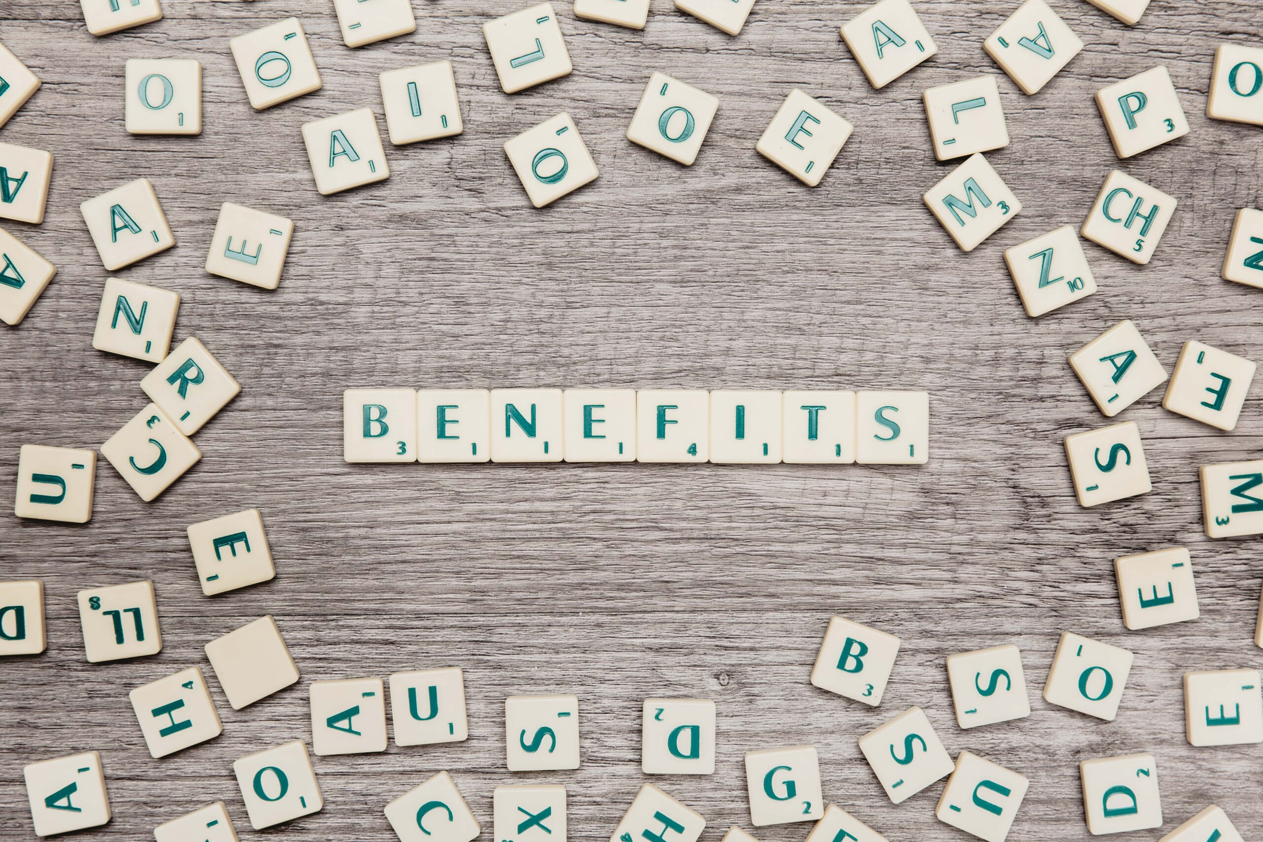 Essenziale, territoriale e sociale. E' il welfare aziendale post Covid – N° 146 Persone & Conoscenze