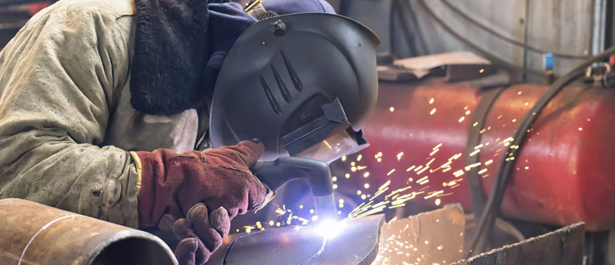 Il Welfare nel CCNL Metalmeccanico: cosa devi sapere?