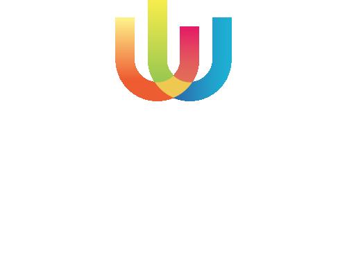 Logo DoubleYou